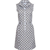 Women's Vonita Sleeveless Printed Dress