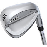 Glide 2.0 Wedge with Steel Shaft