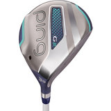 Women's G LE Fairway