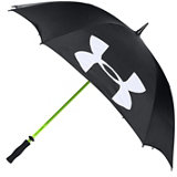 UA Single Canopy Umbrella