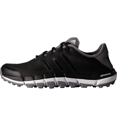 adidas golf climacool sl mens golf shoes