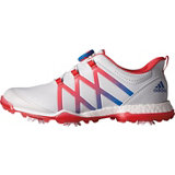 Women's Adipower Boost Boa Spiked Golf Shoe