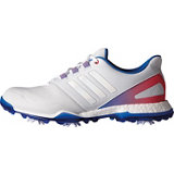 Women's Adipower Boost 3 Spiked Golf Shoe