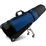 Meridian SE Travel Cover