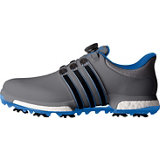 Men's Tour 360 Boa Boost Spiked Golf Shoe