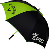 GBB Epic Umbrella