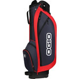 2016 Tyro Cart Bag