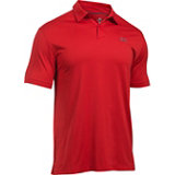 Men's Coolswitch Short Sleeve Polo