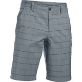 Men's Matchplay Novelty Short