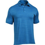 Men's Playoff Short Sleeve Polo