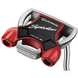 2017 Spider Tour Putter