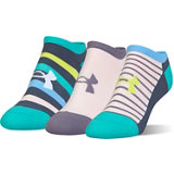 Women's Athletic Solo Socks - 3 Pack