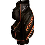 KING Cart Bag