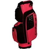 Lady Ultralight Cart Bag