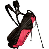 Lady Ultralight Stand Bag