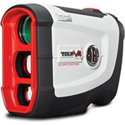 Tour V4 Shift Rangefinder