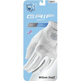 Women's Grip Soft Glove