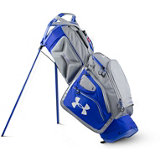 Men's Storm Match Play Stand Bag