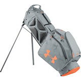 Women's Speedround Stand Bag