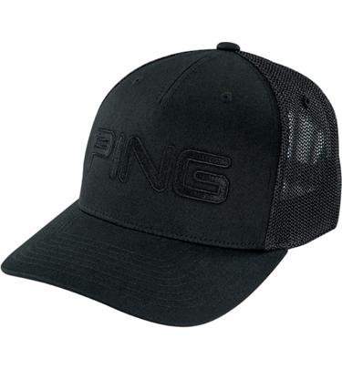 Men s Ping Tour Mesh Cap   Golf Town Limited c50247572b2