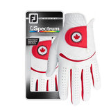 FootJoy Women's Spectrum 150 Canada Day Golf Glove