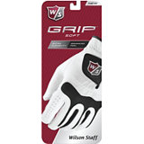 Grip Soft Cadet Glove