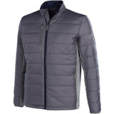 Men's Opti-Therm Puffer B&T Jacket