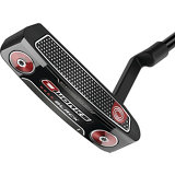 O-Works Black #1 Putter with Winn Grip
