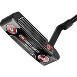 O-Works Black #2W Putter with Winn Grip