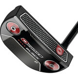 O-Works Black #3T Putter with Winn Grip