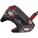 O-Works Red #7S Putter with Winn Grip