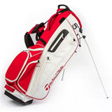 Men's 2017 British Open Stand Bag