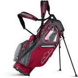 2018 5.5 LS Stand Bag