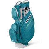 2018 Women's Starlet Cart Bag