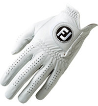 Men's Pure Touch Limited Glove