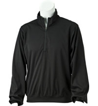 Men's Airflow Pullover