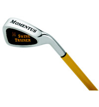 Swing Trainer Iron
