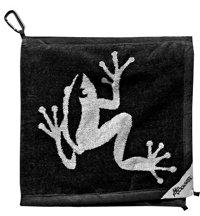 Amphibian Towel