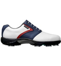 Men's Contour Series MyJoys Golf Shoes - FJ# 54210