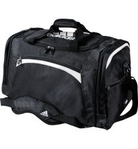 Performance Medium Duffel