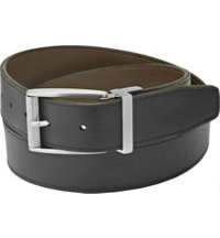 Men's Classic Reversible Belt