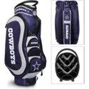 Team Golf NFL Medalist Cart Bag