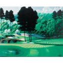 Golf Gifts & Gallery Canvas Art - Augusta #11 (23