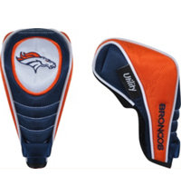 NFL Shaft Gripper Utility Headcover