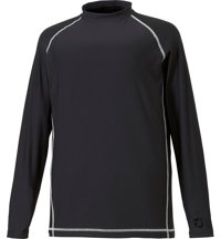 Men's ProDry Performance Base Layer Crew