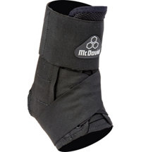 195R Ultralight Ankle Brace