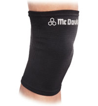 510R Elastic Knee Support