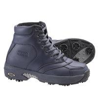 Women's Six Inch Winter Golf Boots (Navy)