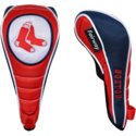 McArthur MLB Shaft Gripper Fairway Headcover