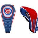 McArthur MLB Shaft Gripper Utility Headcover